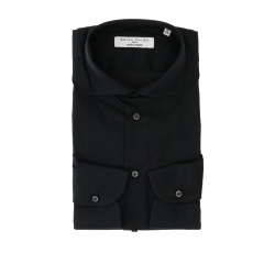 Brian Dales Camicie clothing, Code:  MS50 ST7851 BLACK