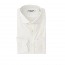 Brian Dales Camicie clothing, Code:  MS50 ST7851 WHITE