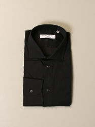 Brian Dales Camicie clothing, Code:  MS50 ST8208 BLACK
