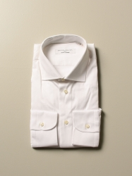Brian Dales Camicie clothing, Code:  MS50 ST8208 WHITE