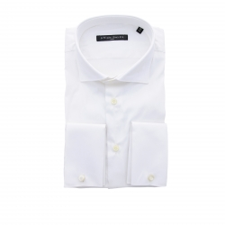 Brian Dales Camicie clothing, Code:  MS50D ST7851 WHITE