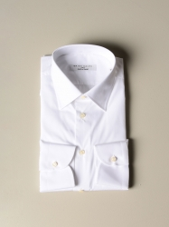 Brian Dales clothing, Code:  MS57 MADRID WHITE