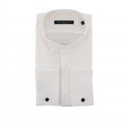 Brian Dales Camicie clothing, Code:  SP7853 BS361C WHITE