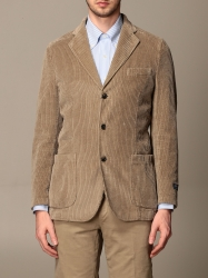 Brooks Brothers clothing, Code:  100089451 BEIGE
