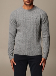 Brooks Brothers clothing, Code:  100122849 GREY