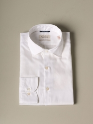 Brooksfield clothing, Code:  202A Q178 WHITE
