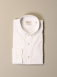 Brooksfield clothing, Code:  202A Q195 WHITE