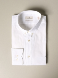Brooksfield clothing, Code:  202A Q197 WHITE
