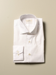 Brooksfield clothing, Code:  202A Q198 WHITE