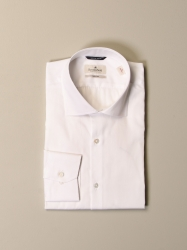 Brooksfield clothing, Code:  202A Q203 WHITE