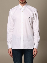 Brooksfield clothing, Code:  202A Q210 WHITE