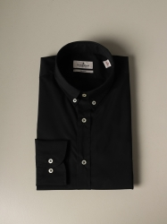 Brooksfield clothing, Code:  202A R022 BLACK