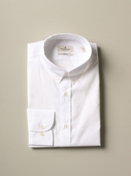 Brooksfield clothing, Code:  202A R022 WHITE