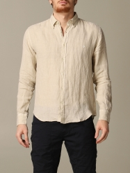 Brooksfield clothing, Code:  202A S033 BEIGE