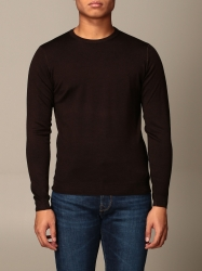 Brooksfield clothing, Code:  203C O001 BROWN
