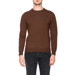 Brooksfield ropa, Código:  203E K001 BROWN