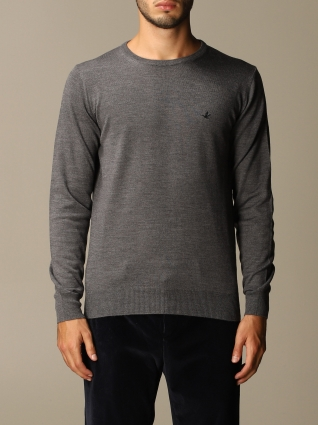 Brooksfield Kleidung, Code:  203E P001 CHARCOAL