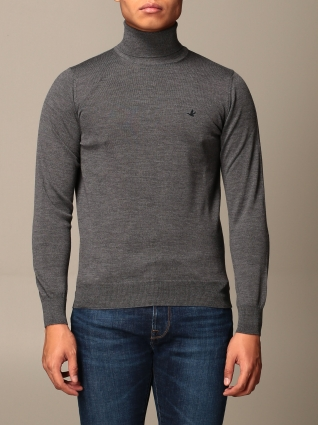 Brooksfield Kleidung, Code:  203E P002 CHARCOAL