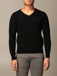 Brooksfield clothing, Code:  203E P008 BLACK