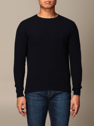 Brooksfield clothing, Code:  203F R015 NAVY
