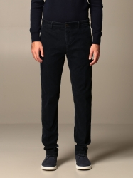 Brooksfield clothing, Code:  205A C174 NAVY