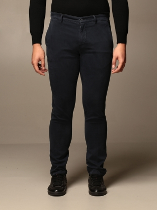Brooksfield clothing, Code:  205A C189 NAVY