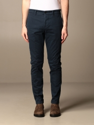Brooksfield clothing, Code:  205A C194 BLUE