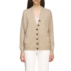 Brunello Cucinelli clothing, Code:  M16161706 BISCUIT