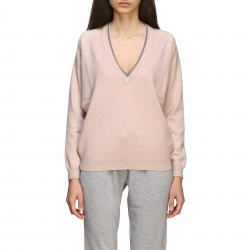 Brunello Cucinelli clothing, Code:  M16161712 PINK