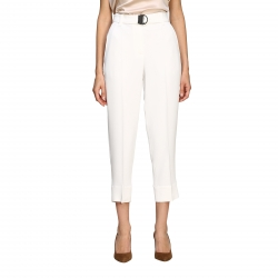 Brunello Cucinelli clothing, Code:  MA029P7222 WHITE