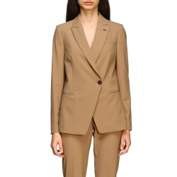 Brunello Cucinelli clothing, Code:  MA1248759 BISCUIT