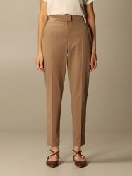 Brunello Cucinelli clothing, Code:  MB526P7406 CAMEL
