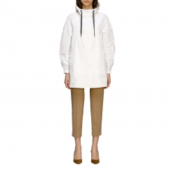 Brunello Cucinelli clothing, Code:  MF5279442 WHITE