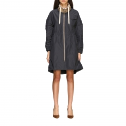 Brunello Cucinelli clothing, Code:  MF5279452 CHARCOAL