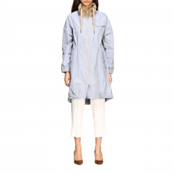 Brunello Cucinelli clothing, Code:  MF5279452 SKY BLUE