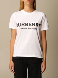 Burberry clothing, Code:  8008894 WHITE