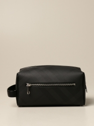 Burberry accessories, Code:  8014490 CHARCOAL