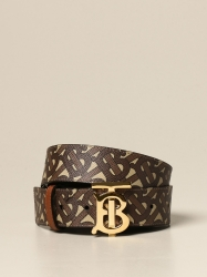 Burberry accessories, Code:  8018991 BROWN