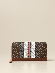Burberry accessories, Code:  8019308 BROWN