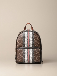 Burberry accessories, Code:  8019346 BROWN