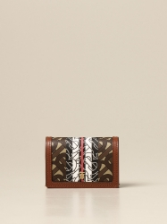 Burberry accessories, Code:  8020402 BROWN