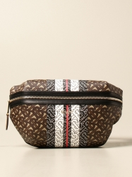 Burberry accessories, Code:  8021483 BROWN