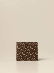 Burberry accessories, Code:  8022891 BROWN