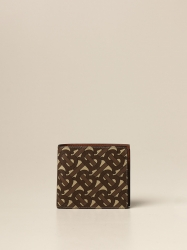 Burberry accessories, Code:  8022913 BROWN