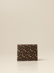 Burberry accessories, Code:  8022924 BROWN