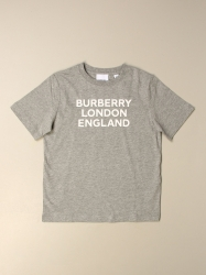 Burberry clothing, Code:  8028807 GREY
