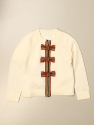 Burberry clothing, Code:  8030657 WHITE