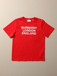 Burberry clothing, Code:  8031693 RED