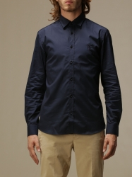 Burberry clothing, Code:  8032306 NAVY