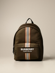 Burberry accessories, Code:  8035765 MILITARY